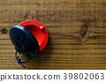 响 器具 仪器 39802063