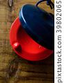 响 器具 仪器 39802065