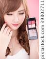 beauty face skin 39802711