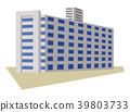 건물 빌딩 39803733