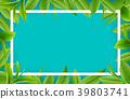 ชา,สีเขียว,เขียว 39803741