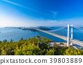 สะพานเซโตะ,สะพาน,โอกายาม่า 39803889