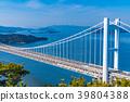 สะพานเซโตะ,สะพาน,โอกายาม่า 39804388