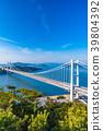 สะพานเซโตะ,สะพาน,โอกายาม่า 39804392