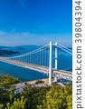 สะพานเซโตะ,สะพาน,โอกายาม่า 39804394