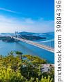 สะพานเซโตะ,สะพาน,โอกายาม่า 39804396