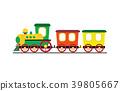 รถไฟ,หัวรถไฟ,พาหนะ 39805667