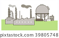 factories, factory, manufactory 39805748