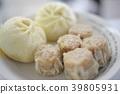 steamed dumpling, steamed meat dumpling, nikuman 39805931