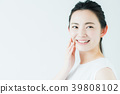 skin care 39808102