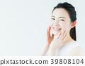skin care 39808104