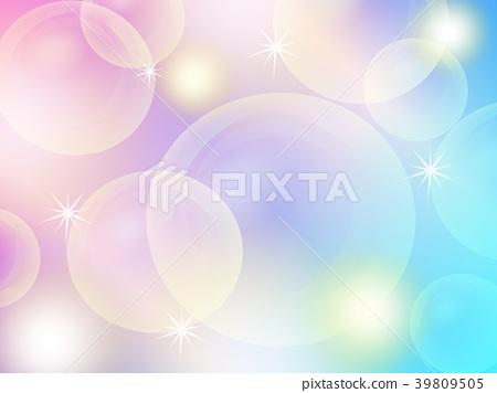 Soap Bubbles Bubble Wallpaper 39809505
