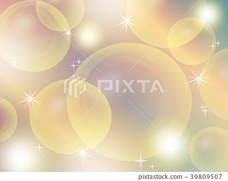 Soap Bubbles Bubble Wallpaper 39809507