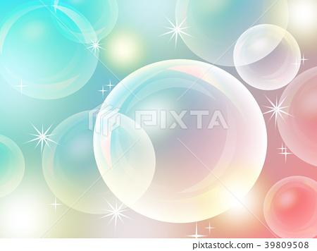 Soap Bubbles Bubble Wallpaper 39809508