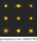 閃耀 火花 淺 39809789