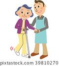 甘蔗 祖母 奶奶 39810270