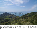 시마나미 카이도, 구루시마카이쿄오오하시, 쿠루시마카이쿄오오하시 39811248
