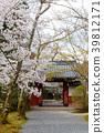 花茎 日本 旅游业 39812171