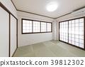 아파트 리모델링 일본식 2면 채광 시공 예 39812302