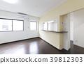 大厦改造生活用餐厨房建筑实例 39812303