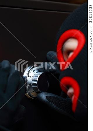 criminal, criminals, crime 39815338