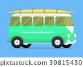 露营者 汽车 车 39815430
