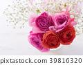 꽃꽂이, 꽃, 플라워 39816320