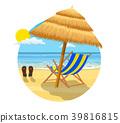 ชายหาด,เก้าอี้,ชายฝั่งทะเล 39816815