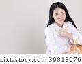 고등학생, 여자, 여성 39818676