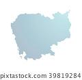 แผนที่,เอเชียตะวันออกเฉียงใต้,แผนที่โลก 39819284