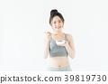 優格 優酪 酸奶 39819730