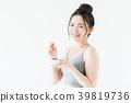 優格 優酪 酸奶 39819736