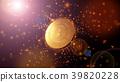 抽象 網絡 網路 39820228