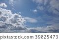 하늘, 구름, 푸른 하늘 39825473