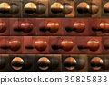 Abstract background texture 39825833