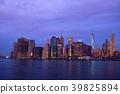 นิวยอร์กสหรัฐอเมริกา 39825894