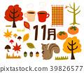 ต้นเมเปิล,ต้นไม้,ใบไม้ร่วง 39826577