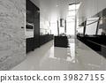 黑色 櫃台 計數器 39827155