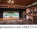 愛媛劇場內部劇院舞台 39827714