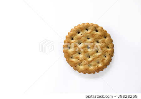 Biscuit sweets 39828269