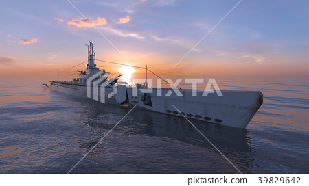 護送船 39829642