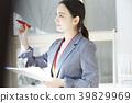 女商界女強人 39829969