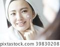 女性美容護膚品 39830208