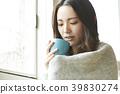 女茶时间 39830274
