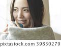 女茶时间 39830279