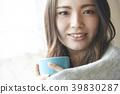 女茶时间 39830287