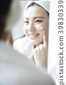 女性美容護膚品 39830339