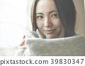 女茶時間 39830347