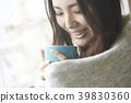 女茶时间 39830360