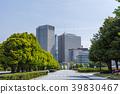 全国会议Jidodo Kasumigaseki建筑集团 39830467